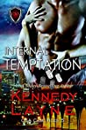 Internal Temptation (CSA Case Files, #5)