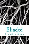 Blinded (Bound Series, #2)