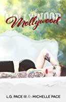 Mollywood (Carved Hearts, #2)