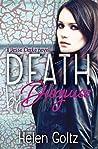 Death by Disguise (Jesse Clarke #2)