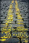 Looking for Potholes: Poems