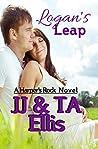 Logan's Leap (A Harper's Rock Novel)