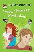 Luces, cámaras y... ¡Confusión! (¿Verdad o Consecuencia? #4)