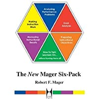The New Mager Six-Pack