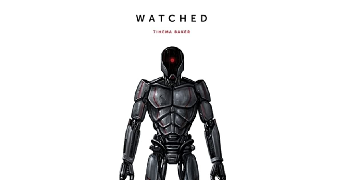 Image result for watched tihema baker