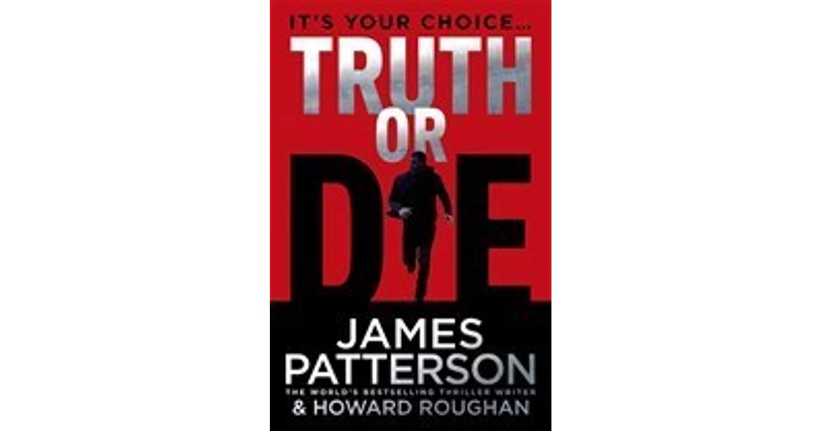 a review of james pattersons roses are red Roses are red is the sixth novel featuring the washington, dc homicide detective and forensic psychiatrist alex cross written by james patterson roses are red author.