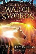 The War of Swords