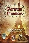 Parisian Promises
