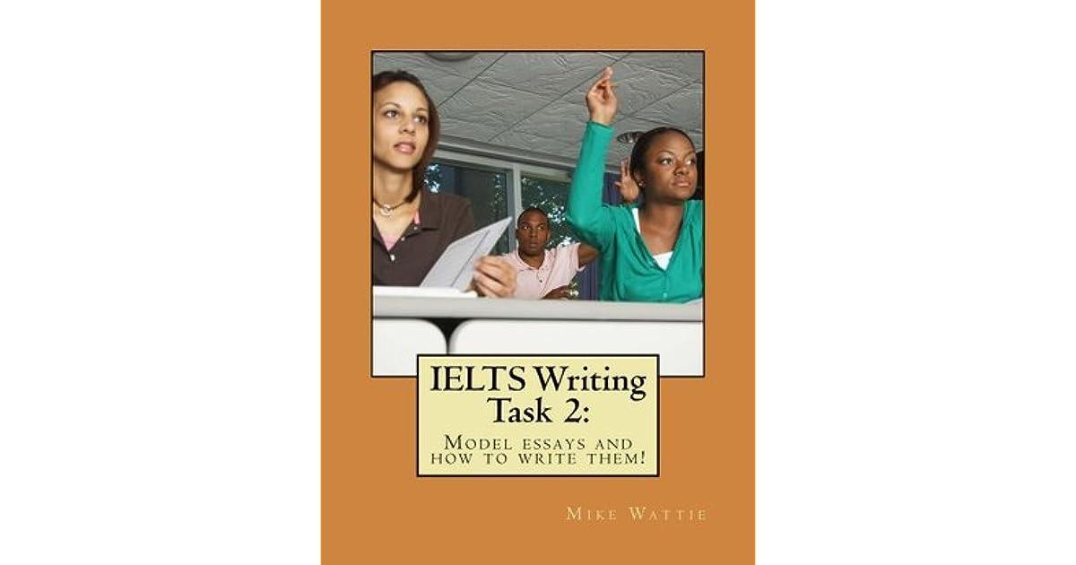 writing binhnt ielts task 2 res
