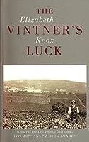 The Vintner's Luck (Vintner's Luck, #1)