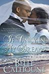 If Only In My Dreams (Seven Brides, Seven Brothers, #5)