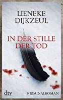 In der Stille der Tod