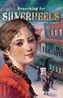 Searching for Silverheels