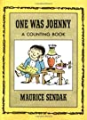 One Was Johnny by Maurice Sendak