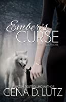 Ember's Curse (Prime Wolf)