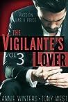 The Vigilante's Lover III (The Vigilantes, #3)