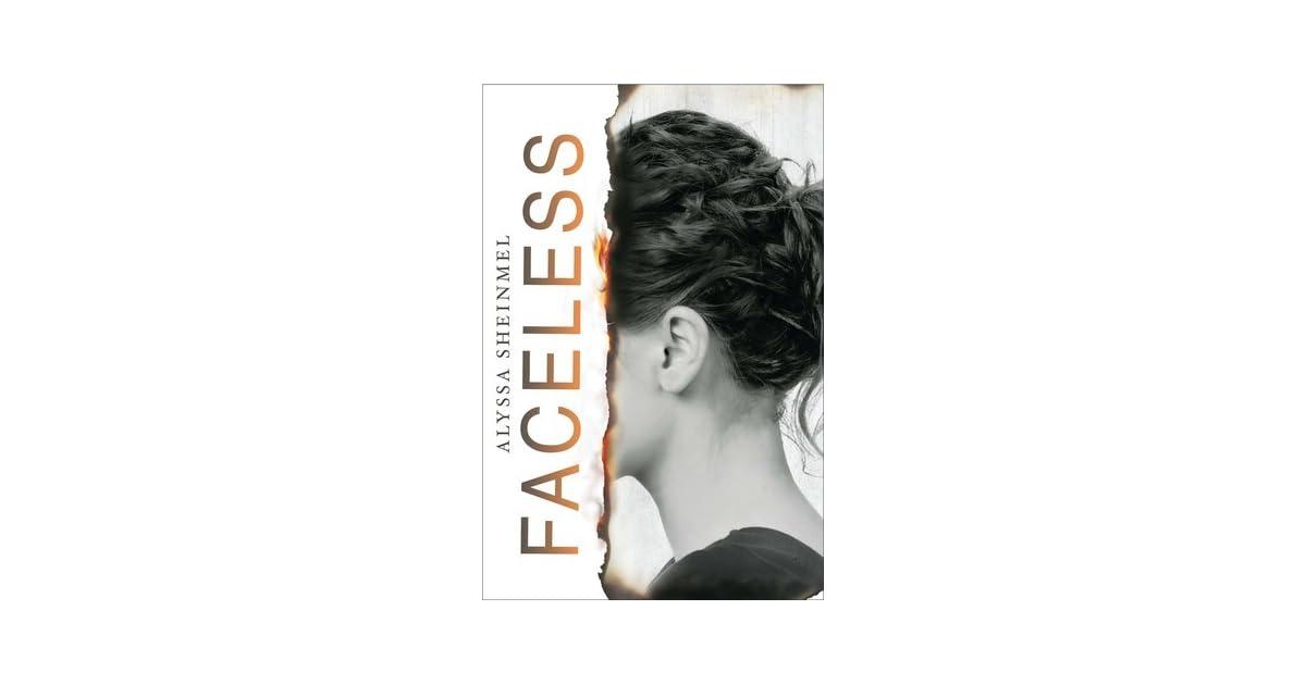 Faceless Goons
