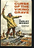 Curse of the Viking Grave