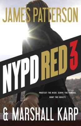 NYPD Red 3 (NYPD Red #3)