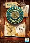 Viaggio nei porti oscuri (Ulysses Moore #14)