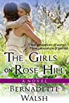 The Girls on Rose Hill