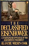 The Declassified Eisenhower