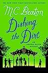 Dishing the Dirt (Agatha Raisin, #26)