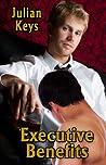 Executive Benefits