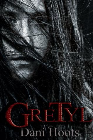 Gretyl