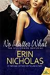 No Matter What (The Billionaire Bargains, #1)