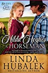 Hilda Hogties a Horseman (Brides with Grit #3)