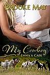 My Cowboy (My Cowboy #1)