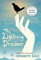 The Lightning Dreamer: Cuba's Greatest Abolitionist