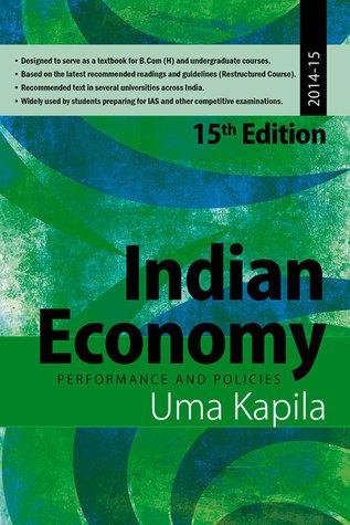 Pet Conexões De Saberes Uma Kapila Indian Economy Pdf Free 19 Showing 1 1 Of 1