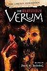 The Grimorium Verum