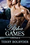 Alpha Games Volume 4