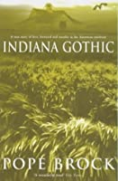 Indiana Gothic