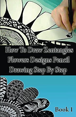 How to Draw Flowers 1