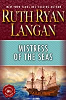 Mistress of the Seas