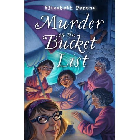 Lesbian murder mystery novels