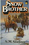Snowbrother