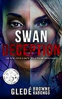 Swan Deception