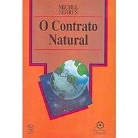 O Contrato Natural