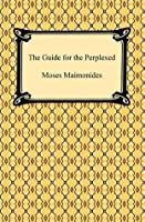 Maimonides'