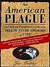 An American Plagu...