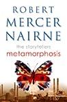 The Storytellers: Metamorphosis