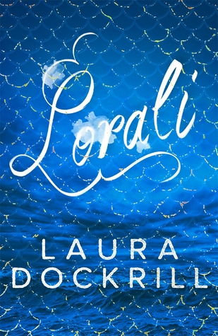 Image result for lorali laura dockrill