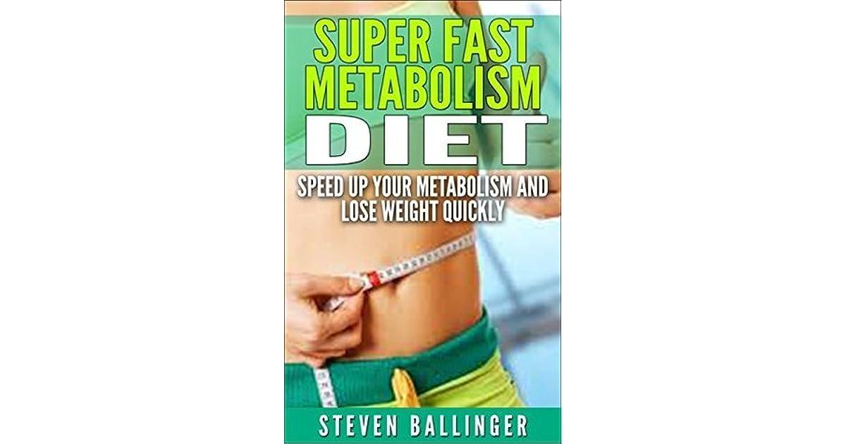 Dieta master cleanse forum