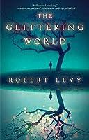 The Glittering World