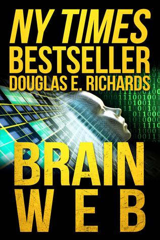 BrainWeb by Douglas E. Richards